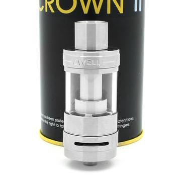 Uwell Crown II Full Kit Tank
