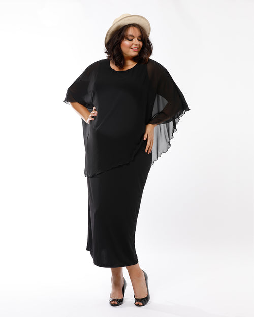 Plus size Dresses, Plus Size formal dresses, Occasion Dresses, RTM, Room To Move