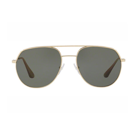 Prada Sunglasses at KIE Men's Shoppe