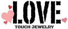 Love Touch Jewelry