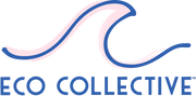 Eco Collective Logo