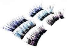 Ombre Magnetic Lashes