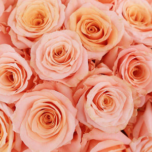 buy pink rose bouquet