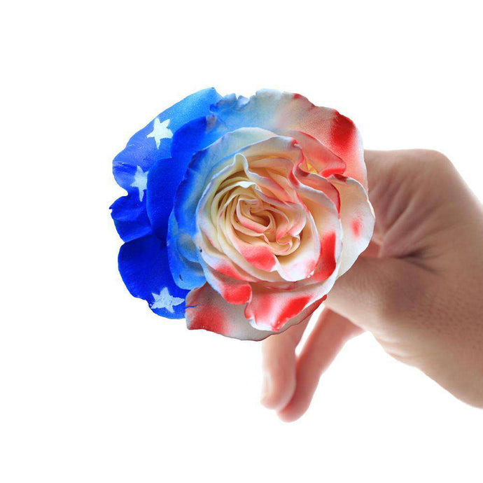 america rose bouquet delivery