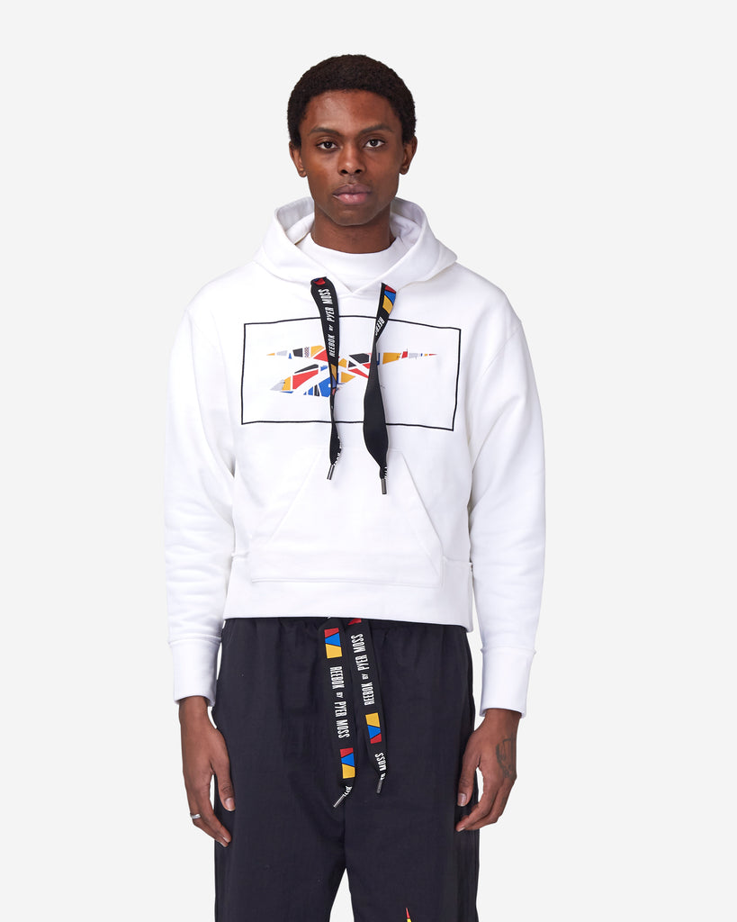 SS19 Family Reunion Hoodie