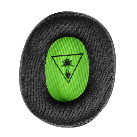 Stealth 300 - Xbox One Ear Cushion