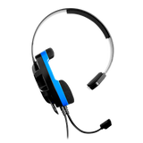 Recon Chat Headset - PS4™