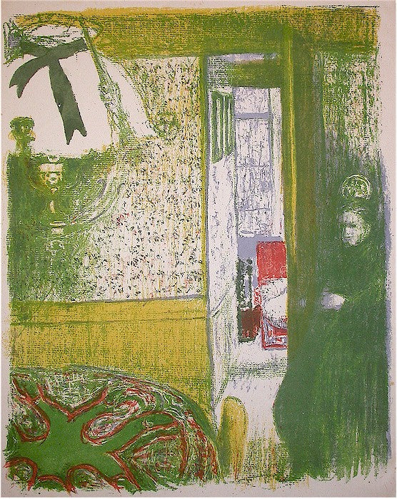 Edouard Vuillard prints for sale