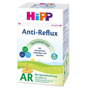 Hipp Special AntiReflux - 500g Organic Formula betterorganicformula Single Pack