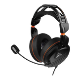 Elite Pro - Surround Sound Headset - PC Edition - Backpack Bundle