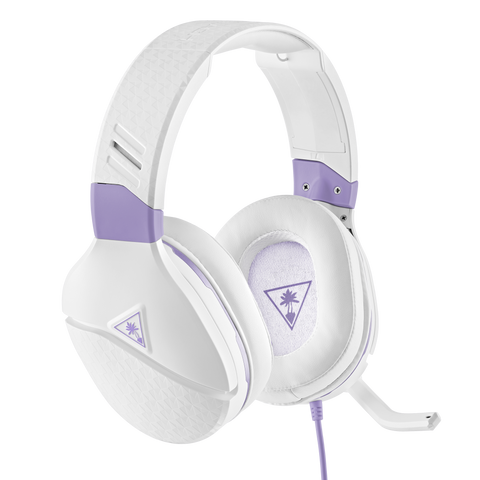 product-media-Casque Recon Spark