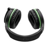 Casque Stealth 700 - Xbox One