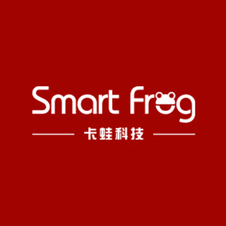 Brand: 卡蛙 Smart Frog