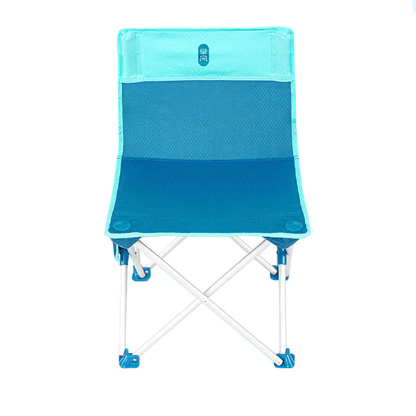 Xiaomi Zaofeng Aluminium Foldable Chair