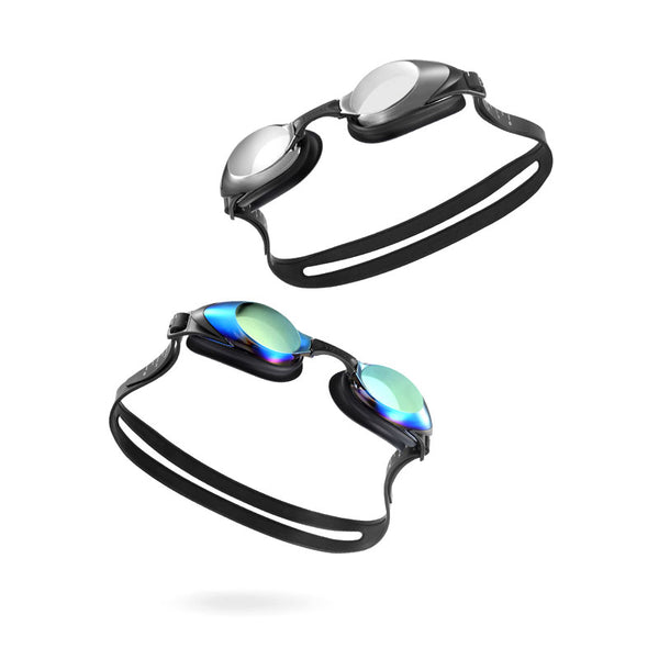 Xiaomi Yunmai HD Anti-Fog Swim Goggle Set