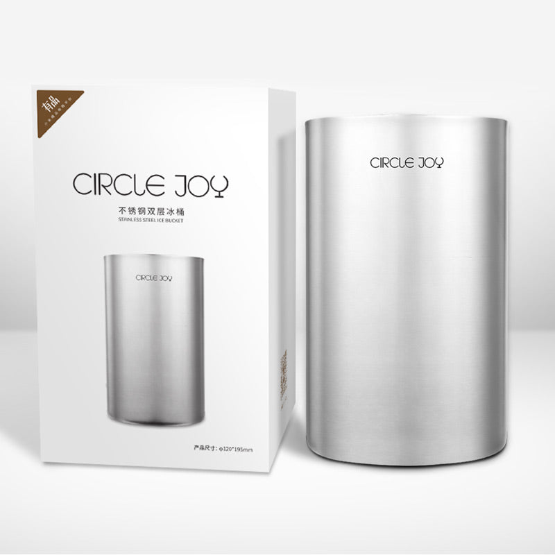 xiaomi-circle-joy-stainless-steel-insulated-ice-bucket-3