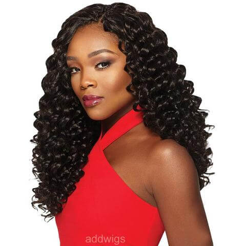 Loose Kinky Curly Wigs 2017 Best Sale Human Hair Lace Front Wig For Sale