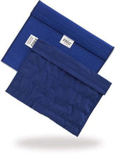 FRIO Extra Large Wallet - Many Colours Available