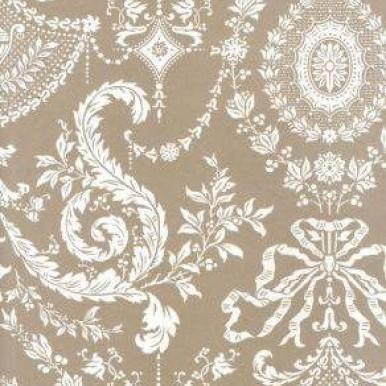 Cole and Son Wallpapers Woolverston   Archive Traditional