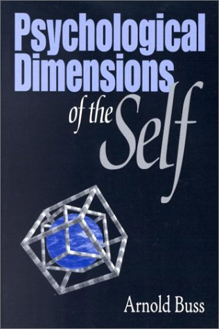 Psychological Dimensions of the Self