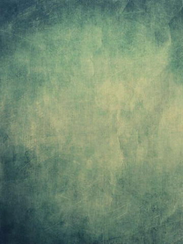 Kate Abstract Foggy Green Texture Backdrop for Photography - Kate backdrops UK