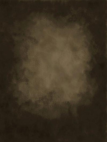 Kate Abstract Dark Brown Backdrop Texture Retro Background for Photography - Kate backdrops UK