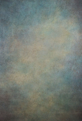 Kate Abstract Texture Backdrop Rusty Photos for Portrait Photography Vertical version - Kate backdrops UK