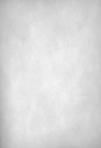 Kate Light Grey Abstract Texture Backdrop for Photography