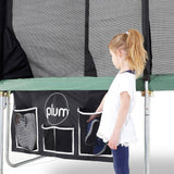 PLUM Trampoline Accessory Kit Trampolines- Bounce and Swing