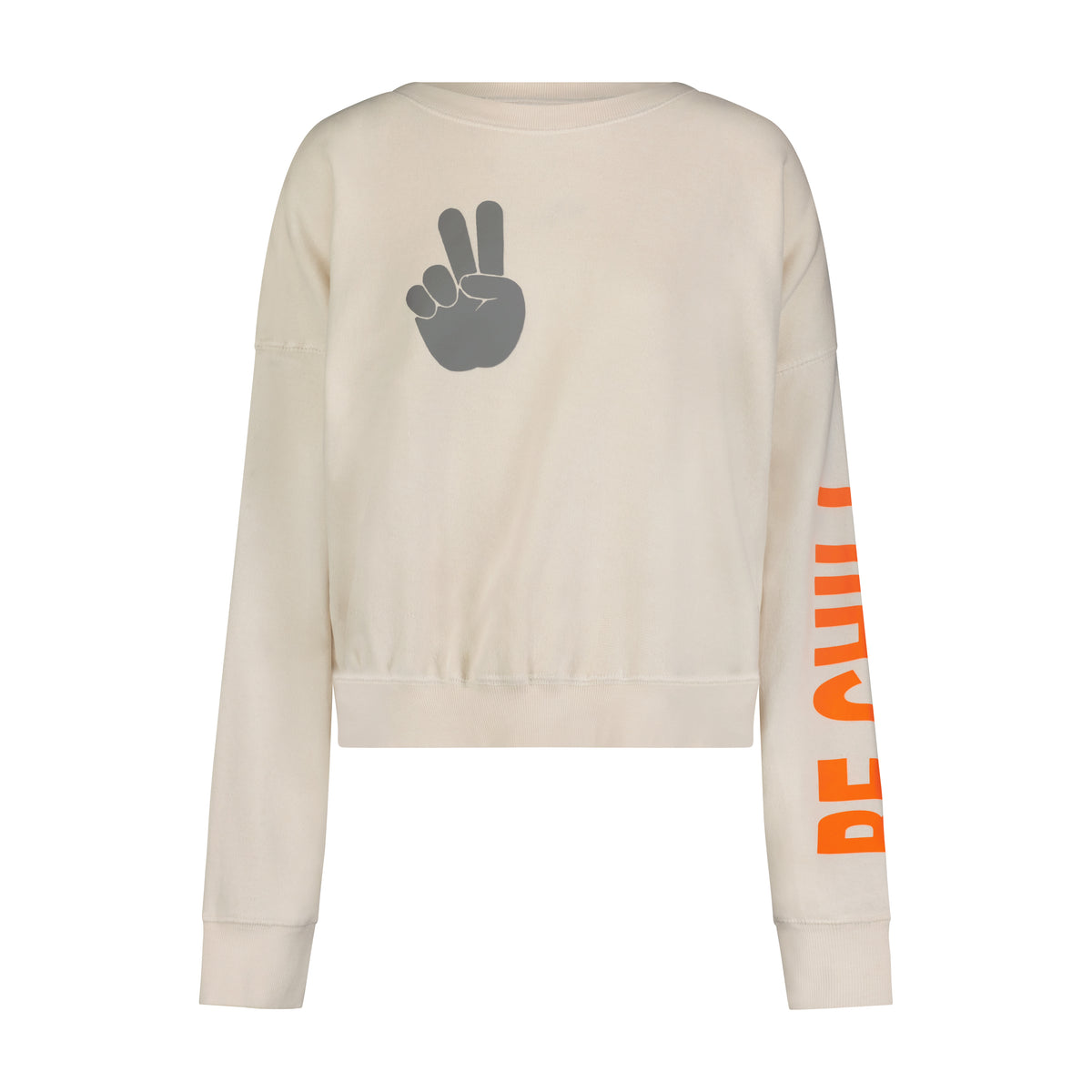 """FOREVER OR NEVER"" Leather Motorcycle Jacket - HIPCHIK"