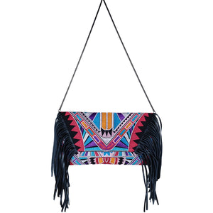 tassel clutch clutches iPad holder pompom colorful boohoo nasty gal fashionista rebecca minkoff ASOS rainbow marie claire vouge instyle seventeen allure cosmopolitan revolve showpo handmade handcrafted embroidered fairtrade bag handbags boho bohemian vintage fashionable chic glamorous glam fun revolve houseofcb gaia show prettylittlething missguided artisans classic iPad cases topshop elle fringe shoulder bags crossbody leather snake chain