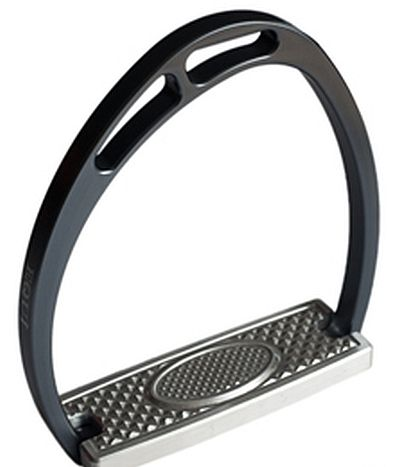 Equi Greep Piaffe Stirrups