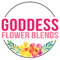 Goddess Flower Blends