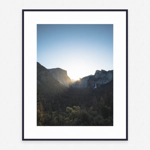 Outdoor Poster #58 - Print Art - Exclusive Posters and Prints Online