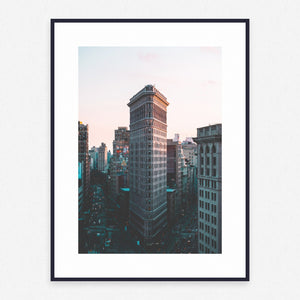 Outdoor Poster #112 - Print Art - Exclusive Posters and Prints Online