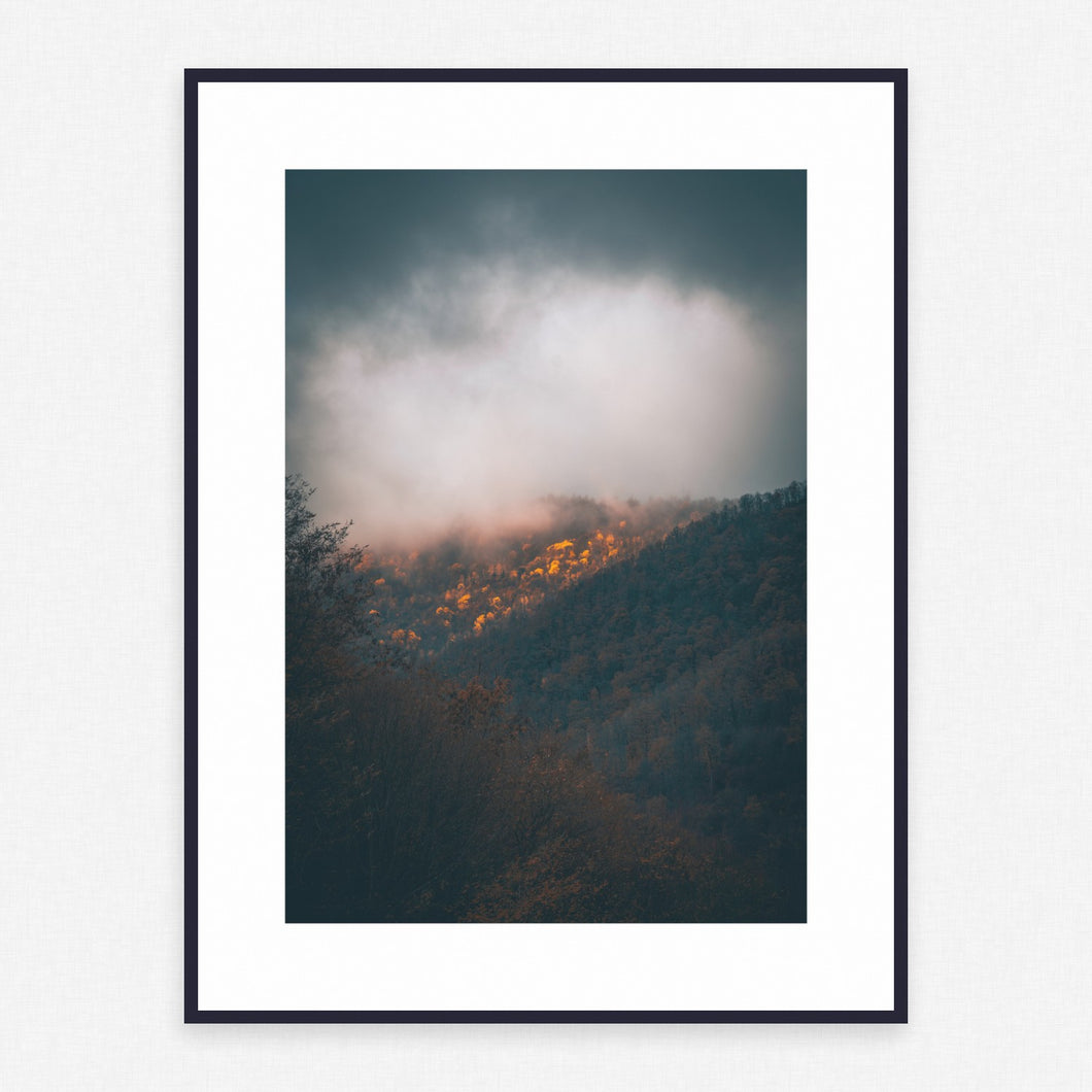Outdoor Poster #347 - Print Art - Exclusive Posters and Prints Online