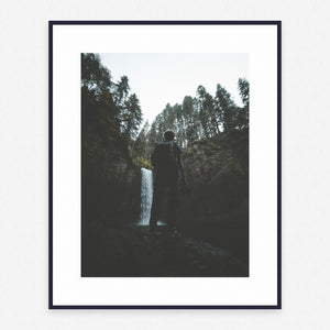 Outdoor Poster #587 - Print Art - Exclusive Posters and Prints Online