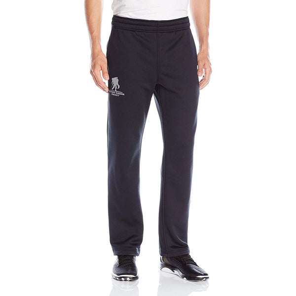 Men's Wounded Warrior Project Under Armour Storm Pants