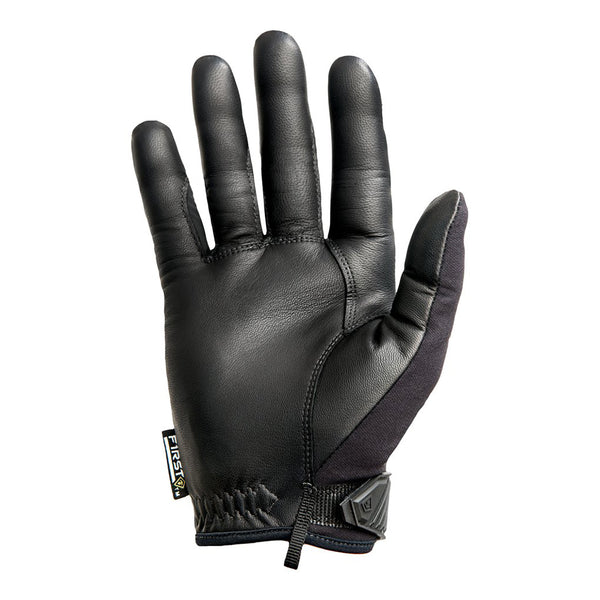 First Tactical Medium Duty Padded Gloves