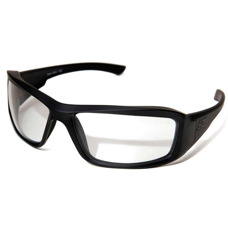 Edge Eyewear Hamel Glasses