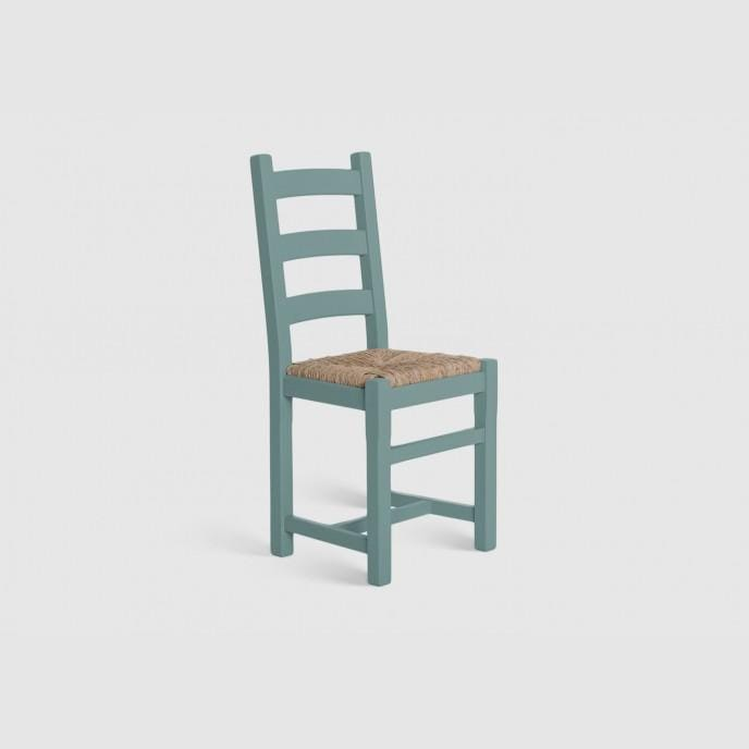 Ladder Back Chairs - Farmhouse Table Company