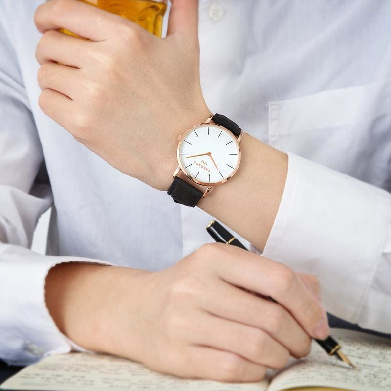 The Islington Watch - Watches