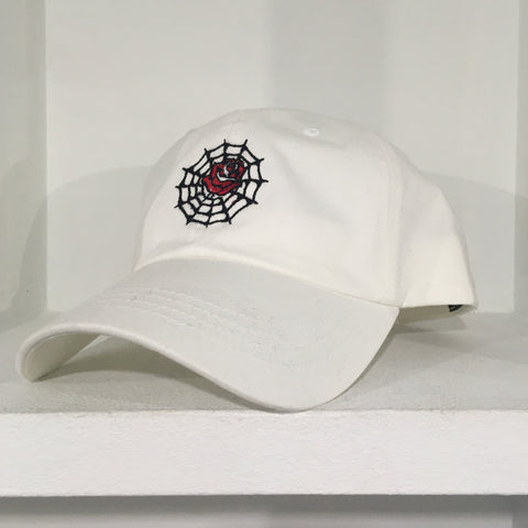 Doomsday Society CAUGHT DAD Hat