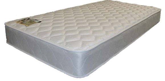 Mattress tamaño Queen 5/0