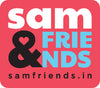 Sam & Friends