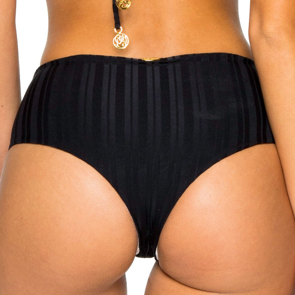 TURI TURAI - High Waist Bottom