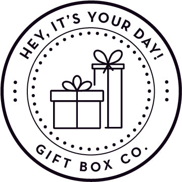 It's Your Day Gifts