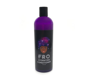 FRO Hydrating Conditioner