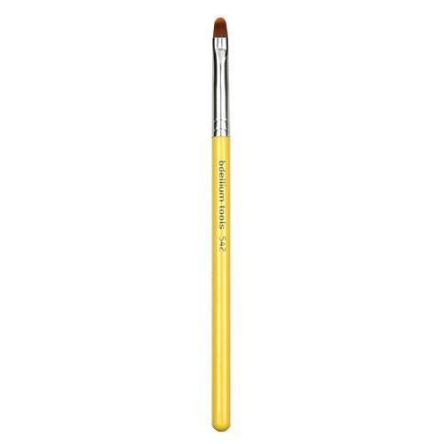 Bdellium Studio 542: Bold Lip Brush