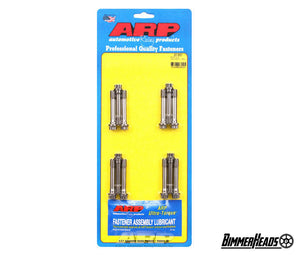M20 ARP Rod Bolt Kit